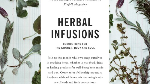 nov_infusions2