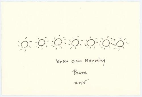 13_YOKO_ONO_MORNING_PEACE_2015_2