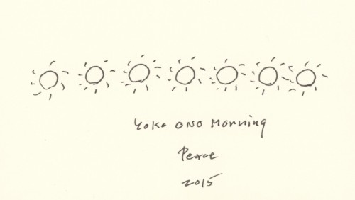 13_YOKO_ONO_MORNING_PEACE_2015_2